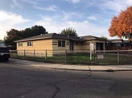 2 Bedroom Houses For Rent In Stockton Ca Stockton Ca Real Estate Stockton Homes For Sale Realtor Com