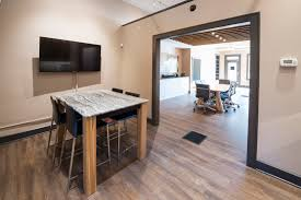 meridian kessler design studio case indy