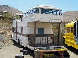 Discount Home Decor Online Nz Acacia Rent A Campervan Nz Offers Campervan For Hire Cheap