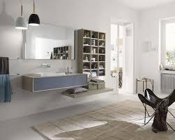 Bagno Dwg by Arredi Bagno Dwg Idee Per Interior Design E Mobili