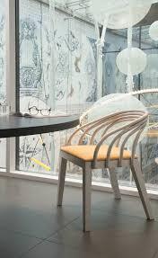 Wohnzimmerm El Trends 2015 Trend Möbel Auf Der Mailänder Möbelmesse Isaloni 2015