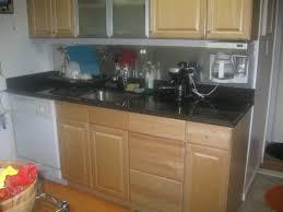 aluminum kitchen backsplash bubolina u0026 bublico blog