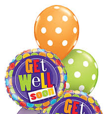 welcome home balloons delivery calgary balloons for birthday party convention balloons office