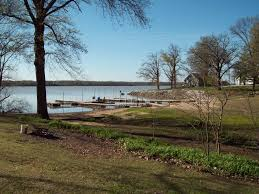 online only lakefront house auction thomas hill