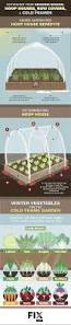 Plastic Sheet Covers For Bed by 12 Raised Garden Bed Tutorials Gardens Raised Bed And Raising