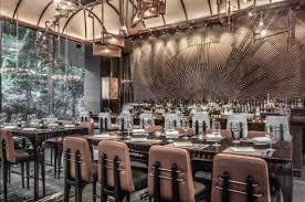 world u0027s best restaurant and bar interior designs techzug com