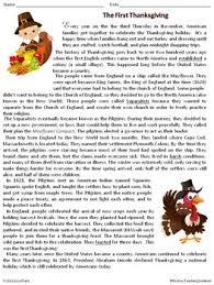 thanksgiving speeches essays coursework service