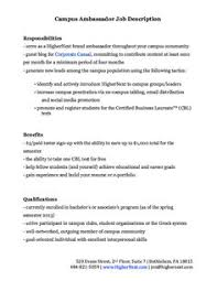 resume job description com grooming assistant job description http resumesdesign com