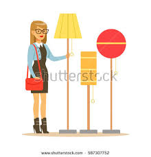 tall lamp stock images royalty free images u0026 vectors shutterstock
