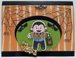 stampin up halloween stamps lynn u0027s locker stampin u0027 up sneak peek 2016 2017 holiday catalog