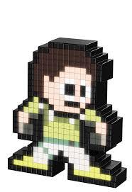 na pixel pals