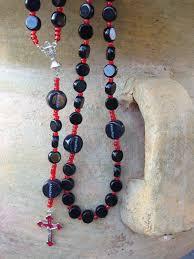 communion gift ideas for boys hockey custom sports themed rosary great communion gift idea
