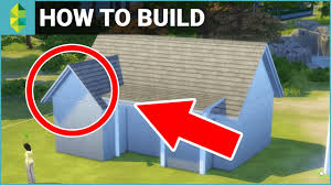 the sims 4 how to build cheats tricks u0026 tips youtube