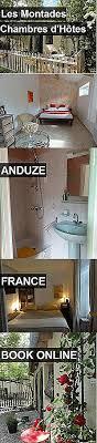 chambre d hote salies de bearn chambre d hote salies de bearn beautiful maison saffores chambres