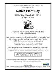native plant sales the institute for regional conservation