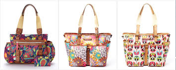 lilly bloom zulily bloom handbags up to 65