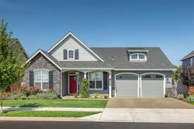 starter home plans starter house plans floorplans