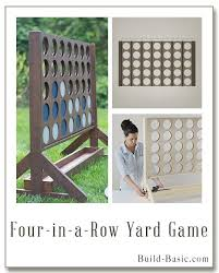 Kid Woodworking Projects Free by 233 Best Kid Stuff Images On Pinterest Children Furniture
