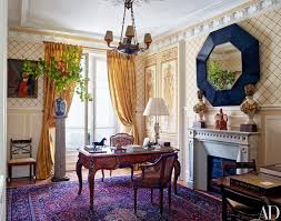 traditional home interiors 7 classic home decor elements every traditional house should