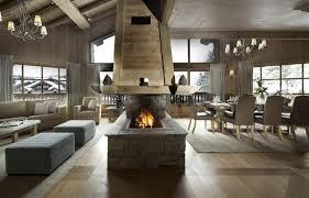 cheminee moderne design cheminee moderne fireplace pinterest cheminée cheminées et
