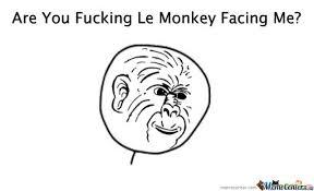 Monkey Face Meme - memes monkey face memes pics 2018
