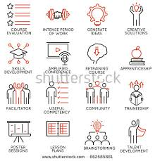 professional stock images royalty free images vectors