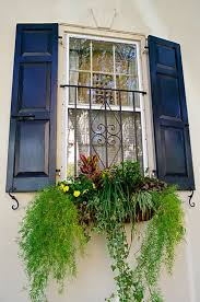 20 best charleston windows images on pinterest window boxes