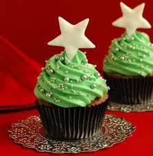 christmas cupcakes time for the holidays christmas recipes