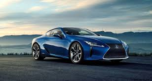 lexus lc aston martin 2017 lexus lc500h next gen hybrid is v6 li ion with 4 speed