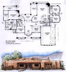 100 7000 sq ft house plans ravani cellestial dreams in vesu
