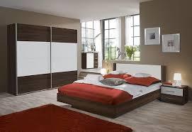 schlafzimmer auf rechnung 19 besten gemütlichkeit im schlafzimmer bilder auf