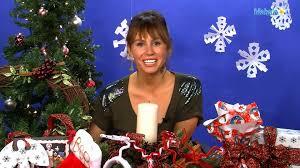 homemade christmas gifts fleece blanket youtube