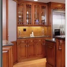 dining u0026 kitchen outstanding rta kitchen cabinets with raised