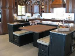 independent cabinet sales rep about rave reps new england s and new york s most experienced