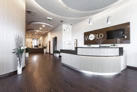 Modern Dental Office Interior Design Modern Dental OFFICE DESIGN - Dental office interior design ideas