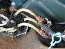 2006 Chevy Silverado Radio Problems 2001 Chevrolet Silverado Rusty Fuel Lines 1 Complaints