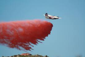 Wildfire Near Julian Ca by 6 28 10 Great Pics U0026 Update From The Fire Near Palo Verde Lake