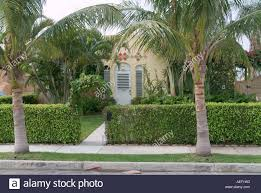 west palm beach older homes old spanish style home palm beach