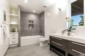 contemporary bathroom lighting ideas contemporary bathroom ideas glassnyc co