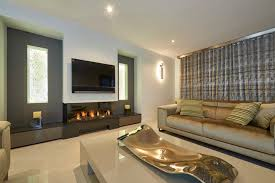 livingroom manchester 33 bespoke living room furniture living room bespoke tv furniture