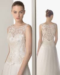Seeking Rosa 200 Best Rosa Clara Soft Bridal Collection Images On