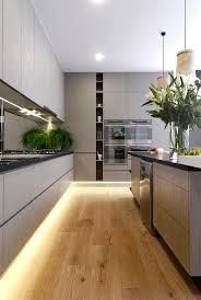 open plan kitchen ideas breathingdeeply