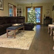 flooring america of oregon 46 photos 22 reviews carpeting