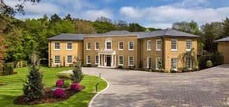 5 bed luxury house essendon herts octagon houses al9 6hr hertfordshire haven now sold hertfordshire haven now sold