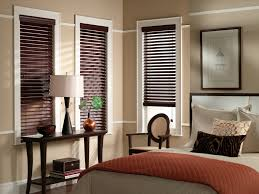 faux wooden blinds parts u2014 home ideas collection benefits of