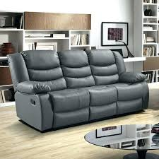 Leather Reclining Sofa Sale Reclining Sofa Sale Adrop Me