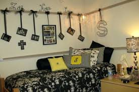 Artsy Bedroom Ideas Room Decoration U2013 Drone Fly Tours