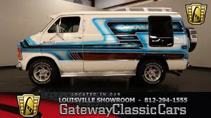 dodge ram vans for sale 1983 dodge ram 1500 louisville stock 947