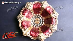 Decorations For Diwali At Home Diya Decoration For Diwali At Home Interesting Diyapicsjpg With