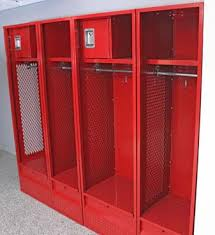 kids sport lockers sportlox stadium lockers sports lockers kids storage lockers